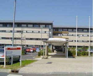 centre-hospitalier-intercomm-du-pays-des-h-fecamp-1337530313